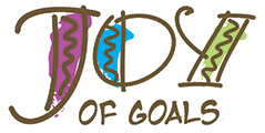 Joy of Goals Institute