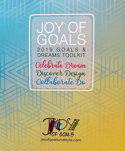 JOGworkbook