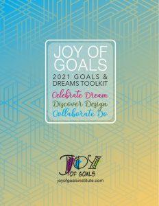 JOG-2021-cover